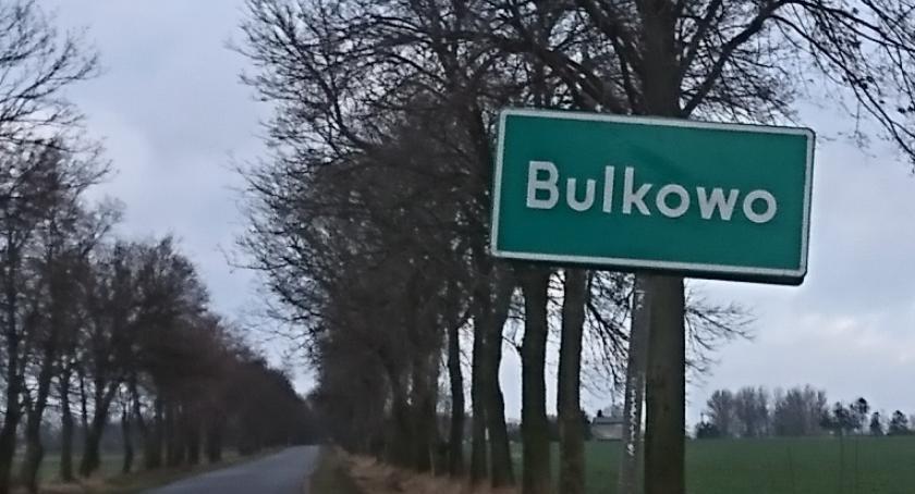 Turystyka, Bulkowo - zdjęcie, fotografia