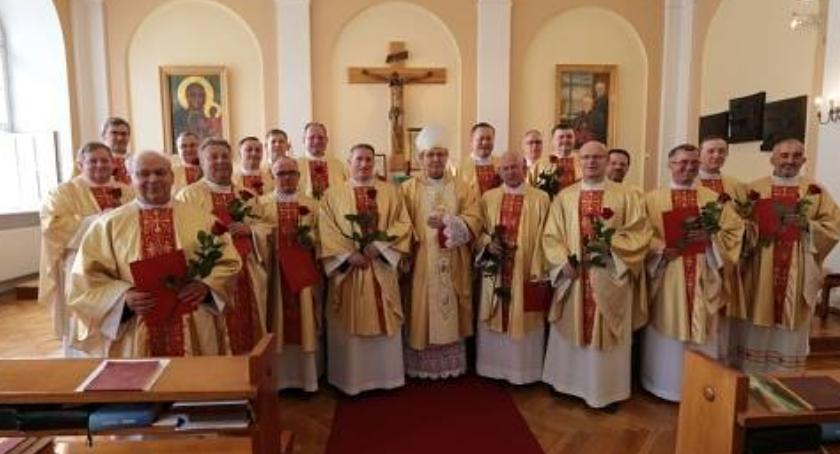 Parafia Św. Trójcy w Wyszogrodzie