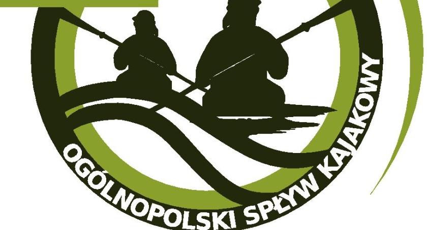 Ogólnopolski Spływ Kajakowy ,,Bzura 2016''