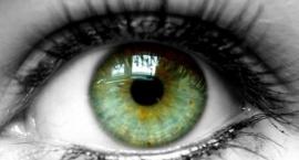 Zadbaj o swój wzrok