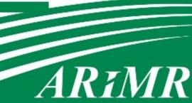 Rolniku! Zbliża się termin składania wniosków do ARiMR