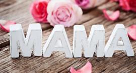 Dziś Dzień Matki!!!