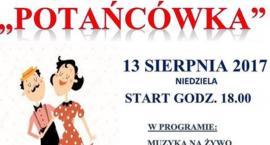 Wójt Gminy Brochów -Zaprasza!!!