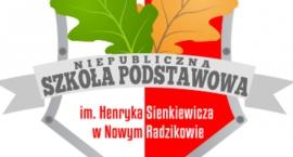 ii-miejsce-sp-radzikowo-w-egzaminie-szostoklasistow