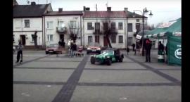 motoserce-wyszogrod-2012
