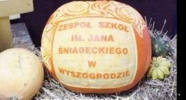ii-dni-chleba-wyszogrod