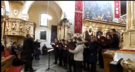 czerwinsk-koncert-w-bazylice-1022015