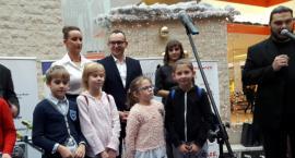 Sukcesy uczniów SP Wyszogród w konkursach ekologicznych