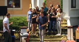 -the-voice-orkiestra-dzialajaca-przy-gminnym-centrum-kultury-i-sportu-w-bodzanowie