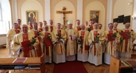 parafia-sw-trojcy-w-wyszogrodzie