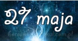 27-maja