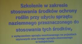 -podstawowe-szkolenie-chemizacyjne-w-czerwinsku