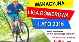 wakacyjna-liga-rowerowa-lato-2016