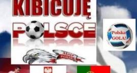 -polska--portugalia--trzymamy-kciuki