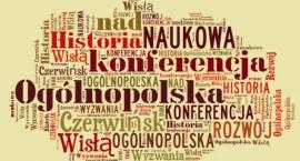 ogolnopolska-konferencja-naukowa-czerwinsk-nad-wisla-historia--rozwoj--wyzwania