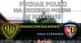 24052015-godz-1730-mecz-zjednoczeni-bulkowo--unia-czermno