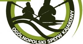 ogolnopolski-splyw-kajakowy-bzura-2016
