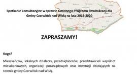 spotkanie-konsultacyjne-w-sprawie-gminnego-programu-rewitalizacji-dla-gminy-czerwinsk